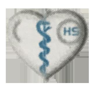 Kardiologen nürnberg